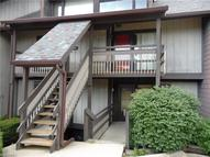 1605 Treetop Trl Unit: A Akron OH, 44313