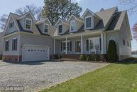 213 Parks Road Chester MD, 21619