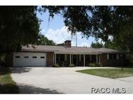 11441 S. Hibbard Path Floral City FL, 34436