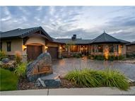 10829 Backcountry Drive Highlands Ranch CO, 80126