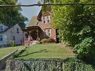 333 Ward St Wallingford CT, 06492