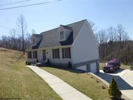 42 Silverbrook Lane Bridgeport WV, 26330