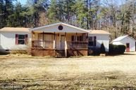 11205 Post Oak Road Spotsylvania VA, 22551