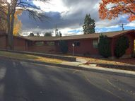 2030 Van Ness Ave. Klamath Falls OR, 97601