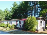 20 Country Way Goffstown NH, 03045