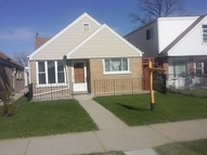 1609 N 43rd Ave Stone Park IL, 60165