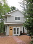 590 Pinery Rd Hatley WI, 54440