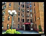 83-77 Woodhaven Blvd 5c Woodhaven NY, 11421