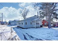 25 Maple Medway OH, 45341
