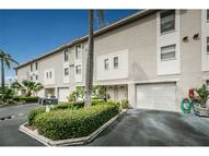 255 Capri Circle N 14 Treasure Island FL, 33706
