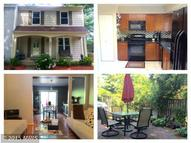 15001 Dinsdale Drive Silver Spring MD, 20906