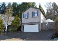 15860 Sw Madrona Ln Sherwood OR, 97140