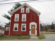 26 Concord Hill Road Pittsfield NH, 03263