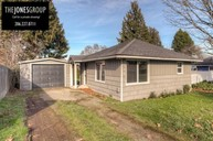 8508 121st Street Seattle WA, 98178