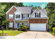 825 Savannah Place Drive Fort Mill SC, 29715