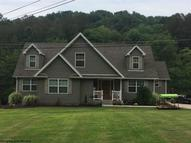 251 Robinwood Drive Mount Clare WV, 26408