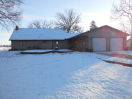 3631 Nw 198 Ave New London MN, 56273