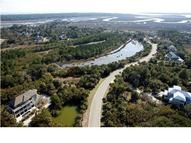 0 Jenkins Point Rd (L56 B52) Seabrook Island SC, 29455