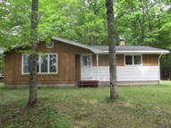 387 N South Point Gwinn MI, 49841