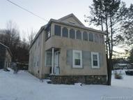 20 Lovely St 2nd Flr Winsted CT, 06098