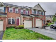 145 Penns Manor Dr Kennett Square PA, 19348