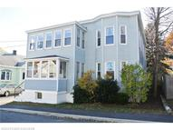 5 Gerry Ave South Portland ME, 04106