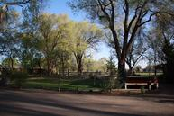 650 Country Lane Bosque Farms NM, 87068