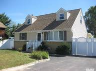 505 4th Ave East Northport NY, 11731