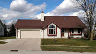 N58w24334 Clover Dr Sussex WI, 53089