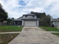 7408 Windsome Court Orlando FL, 32810
