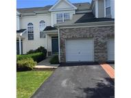 122 Bethpage Terrace Williams Township PA, 18042