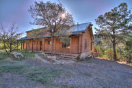19505 Highway 4 Jemez Springs NM, 87025
