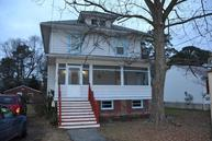 16 Columbia Ave Crisfield MD, 21817