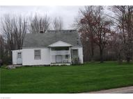 294 West Lincoln St South Oberlin OH, 44074