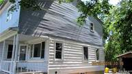 30 45th St Copiague NY, 11726