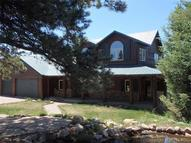 528 Mohawk Heights Divide CO, 80814