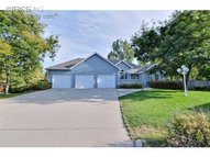 2130 61st Ave Greeley CO, 80634