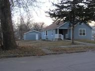 211 Pottawatomie Street Leavenworth KS, 66048