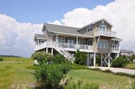 1292 Ocean Blvd West Holden Beach NC, 28462