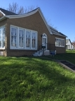 222 N Forest Ave Brazil IN, 47834