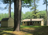 218 Indian Bay Castleton VT, 05735