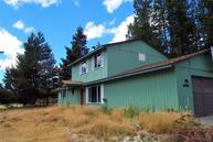 136510 River Rd Crescent OR, 97733