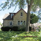 3212 S 56th St Milwaukee WI, 53219