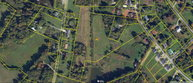 10.57 Ac Shipley Road Cookeville TN, 38501