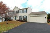 119 Ivy Hill Drive Middletown MD, 21769