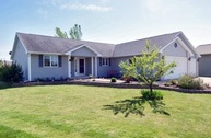 116 Albert Cir Belleville WI, 53508