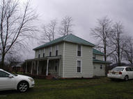 4950 Holy Cross Rd Loretto KY, 40037