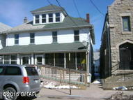 605 Washington Street Freeland PA, 18224