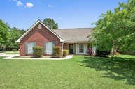 44172 Dogwood Court Hammond LA, 70403