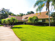 6235 Palomino Port Orange FL, 32127